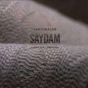 Saydam