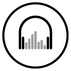 Avatar de Headphone Commute