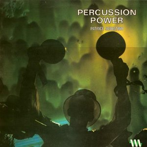 Percussion Power