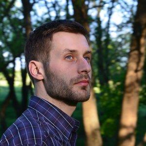 Avatar for Dendemarchenko