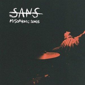 Misophonic Songs