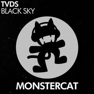 Black Sky EP
