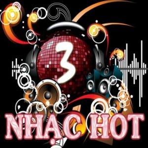 Nhac Hot 3