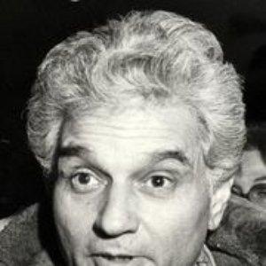 Аватар для Jacques Derrida