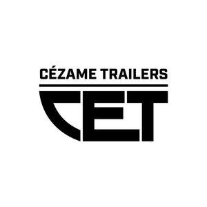 Avatar for Cézame Trailers