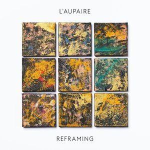 Reframing (Deluxe)