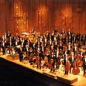 Avatar for Horacio Gutiérrez/London Symphony Orchestra/André Previn