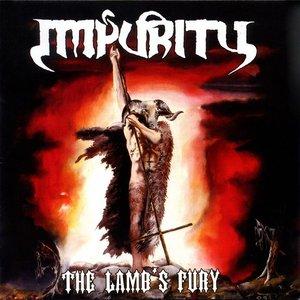 The Lamb's Fury