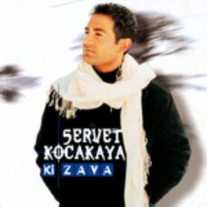 Ki Zava