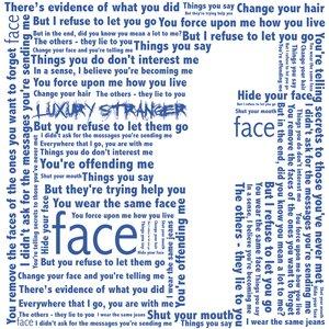 Face EP