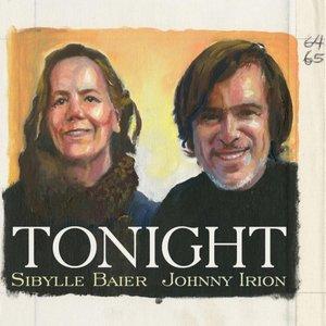 Tonight (feat. Sibylle Baier)