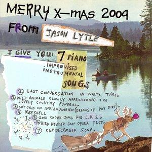 Merry X-Mas 2009