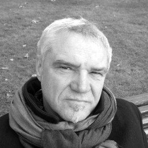 Avatar för Gérard Pitiot