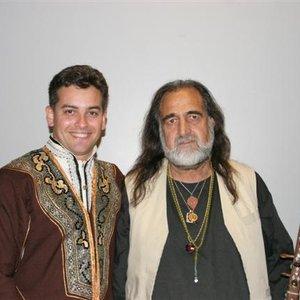 Avatar for Aziz Herawi