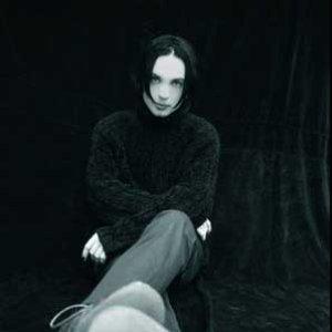 Image for 'Chris Vrenna'