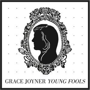Young Fools