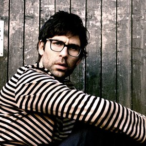 Avatar for Jamie Lidell