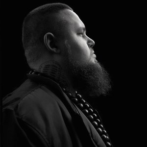 Avatar de Rag'n'Bone Man