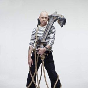 Avatar for Александр Ф. Скляр