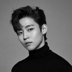 Avatar for Kim Woo Sung
