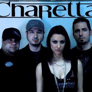Avatar für Charetta