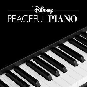 Avatar for Disney Peaceful Piano