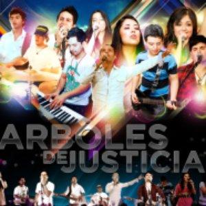 Avatar for Arboles De Justicia