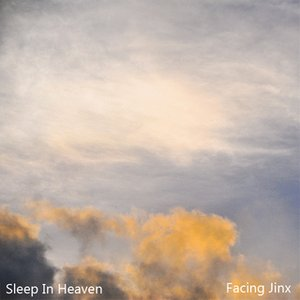 Sleep in Heaven