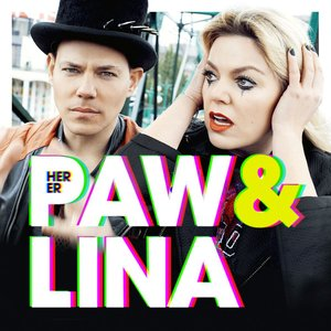Avatar for Paw & Lina