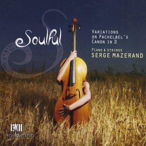Soulful: Variations on Pachabel's Canon in D