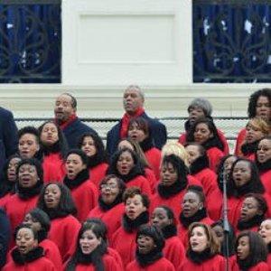 Avatar for Brooklyn Tabernacle Choir