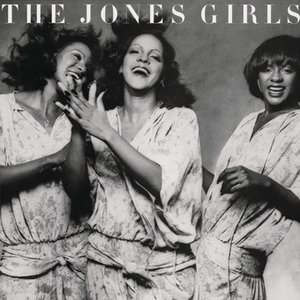 The Jones Girls