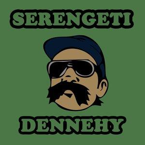 Dennehy