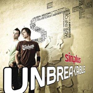 Unbreakable - Single