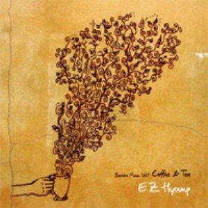 Coffee & Tea - Barista Muzic Vol.1