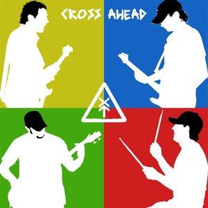 Avatar for Cross Ahead