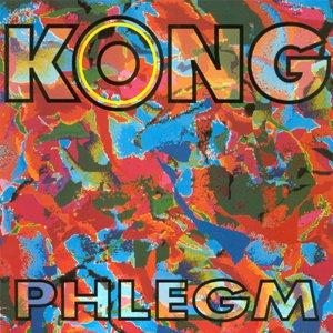 Phlegm