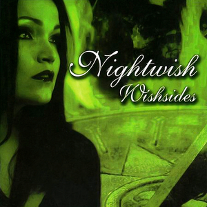 Listen View Nightwish White Night Fantasy Lyrics Tabs