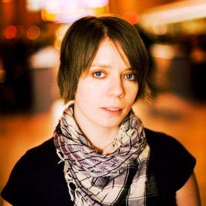 Avatar für Amy Campbell