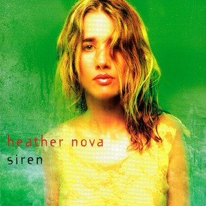 Siren (UK Version)
