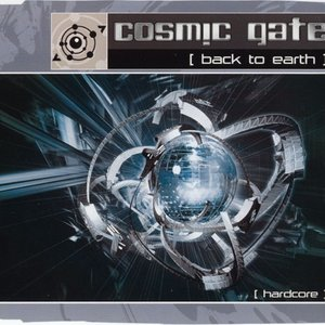 Back To Earth / Hardcore