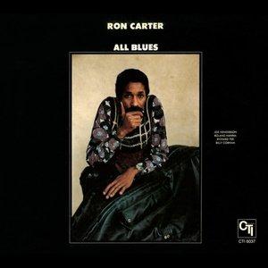 All Blues (CTI Records 40th Anniversary Edition)