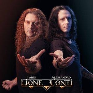 Avatar di Lione-Conti