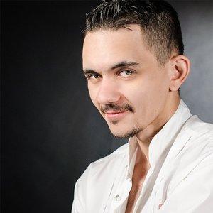 Avatar für Alberto Garcia