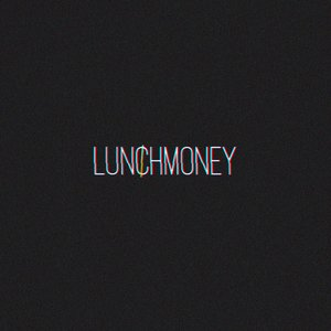 Avatar for Lunchmoney
