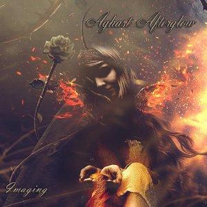 Imaging (feat. Mark Basile DGM)