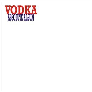Absolute Album