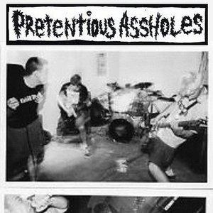 Avatar de Pretentious Assholes