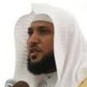 Avatar for Sheikh Maher Al Muaiqly