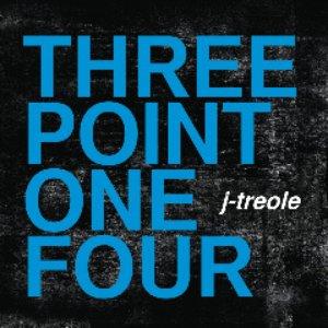Three Point One Four